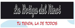 www.labotigadelninot.es