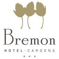 Bremon