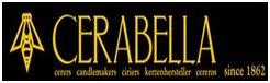 www.cerabella.com