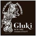 www.gluki.cat