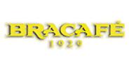 http://www.coreixample.com/media/image/socios/logos/web/30_Logo.jpg