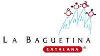La Baguetina