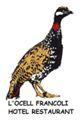 ocellfrancoli