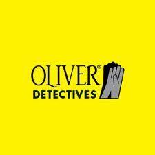 Oliver Detectives