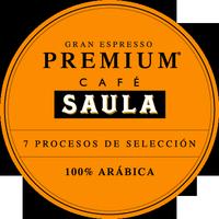 Premium Saula