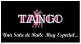 sala de fiestas tango.com