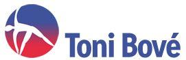 Toni Bové